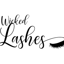 Wicked Lashes Co.