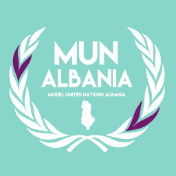 United Nations Youth Association Albania