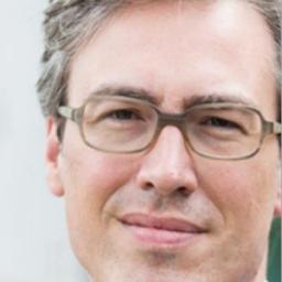Jean-Francois Le Bihan