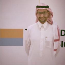 Mohammed Al Omair