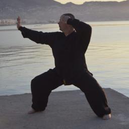 Maestro Federico Asensio Cabrera