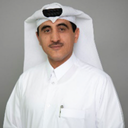 Abdulbasit Tailb Al-Ajji