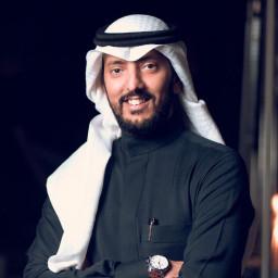 أ. عثمان بن يوسف القصبي