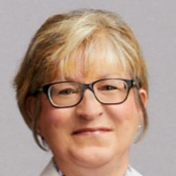 Marybeth Gruenewald
