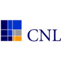 CNL Securities