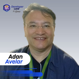 Adan Avelar