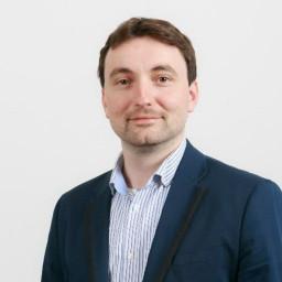 Martin Popelka