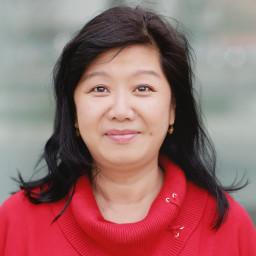 Judy Kopa