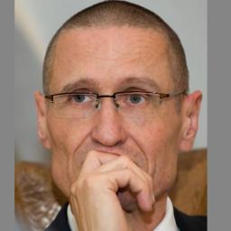 prof. MUDr. Viktor Kožich, CSc.