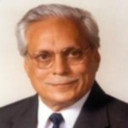 Anupam Varma