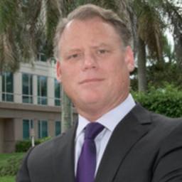 Stuart Kapp