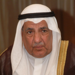 Mr. Ali Mohammed Thunayan Al-Ghanim