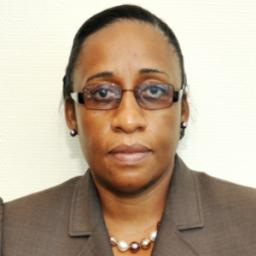 Nangi Massawe