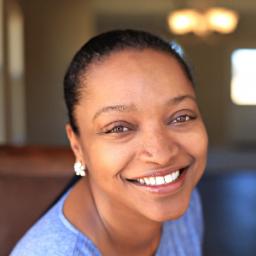 Monique Short