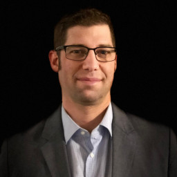 Andrew Singer