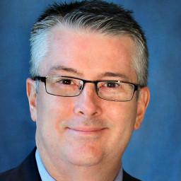 Doug Goforth