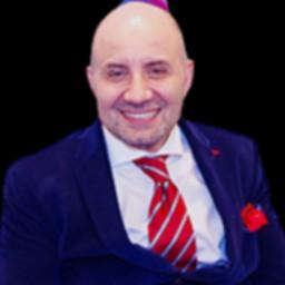 LUCIAN NEGOIȚĂ PhD