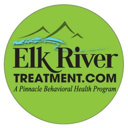 Pinnacle Behavioral Health - Elk River Treatment Program