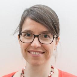 Rachel Coxcoon