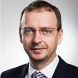 Petr Valdman