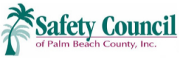 Safety Council of Palm Beach County, Inc.