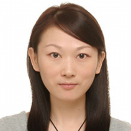 Dr Xing Yang