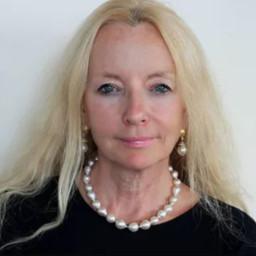 Ann Fishman