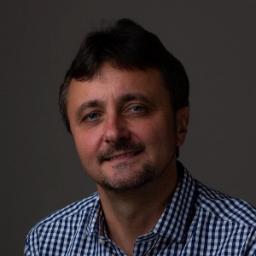Milan Bobek