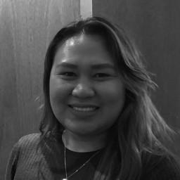 Janeth Poloyapoy-Mabaylan