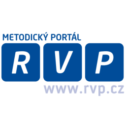 Metodický portál RVP.cz