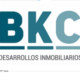 BKC Desarrollos