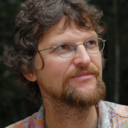 Jan Votýpka