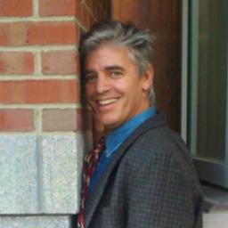 Joseph Cincotta