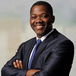 Themba Sikhosana