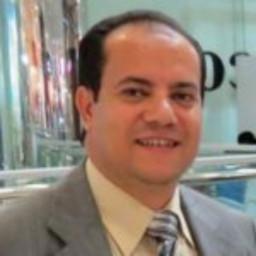 Ahmed Abdel-Moneim
