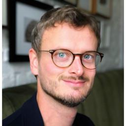 Jürgen Mense