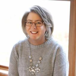 Cindy Goldade