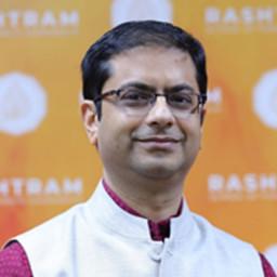 Prof. Shobhit Mathur