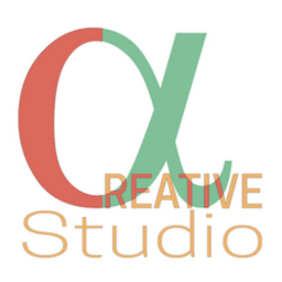 Alpha Creative Studio