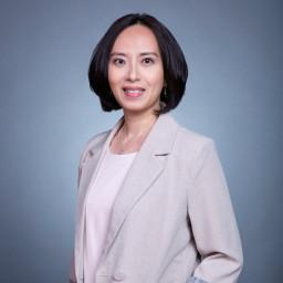 Renee Man Yiu Chan