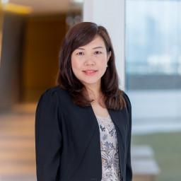 Karina Wong