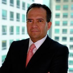 Mauricio Arturo Peña Palacios