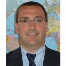 Dr. Pascal KERNEIS