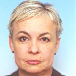 Mgr. Andrea Michalcová