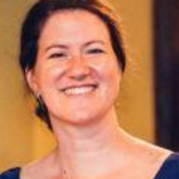 Dr Aileen Pypers