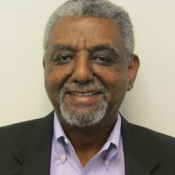 Dr. Guebre Xabiher Tessema