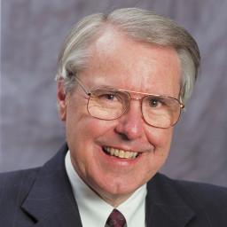 Steve Bistritz