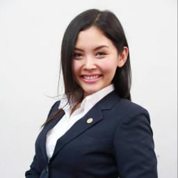 Dr.Autaiporn Kaikaew