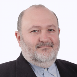 MICHAEL GOZIN