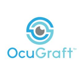 OcuGraft
